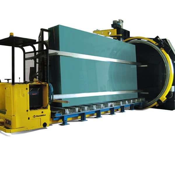 ITALCARRELLI_Laminated-glass-handling-transporter