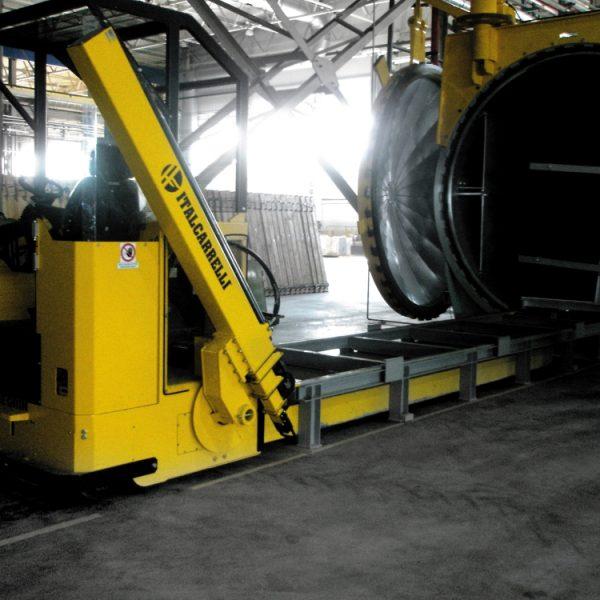ITALCARRELLI_Laminated-glass-handling-machines
